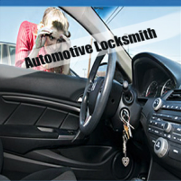 car locksmith okc