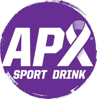 APX Sport Drink
