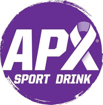 APX Sport Drink