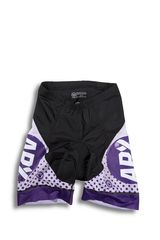 APX Cycling Shorts