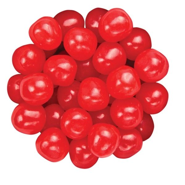 Cherry Sours Trio Sweet Box, 12oz