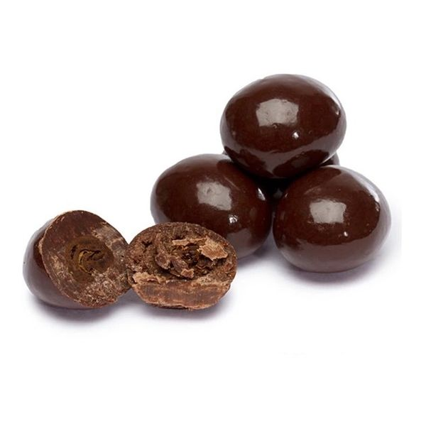 Chocolate Espresso Beans Trio Sweet Box, 12oz