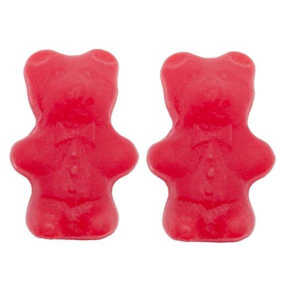 Cinnamon Bears Trio Sweet Box, 12oz