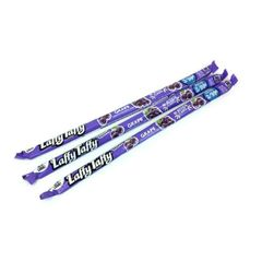 Laffy Taffy Rope Grape