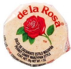 De La Rosa Mazapan