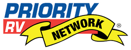 Best Priority RV Network Soft Inquiry Credit Reports RV Dealer Website Soft Inquiry Qualify Wizard