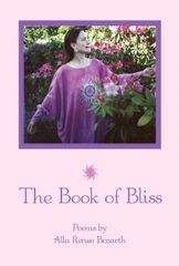 The Book of Bliss (Hardcover)