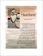 Heartland Full-page Artwork