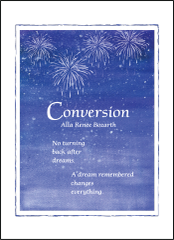 Conversion - Soul Card