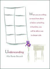 Understanding Soul Card