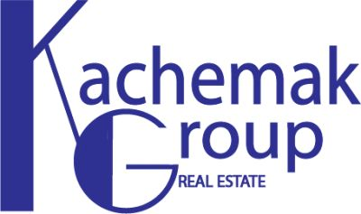 Kachemak Group Real Estate