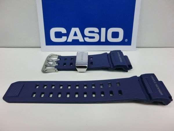 Casio Genuine GW-9400 Replacement Band