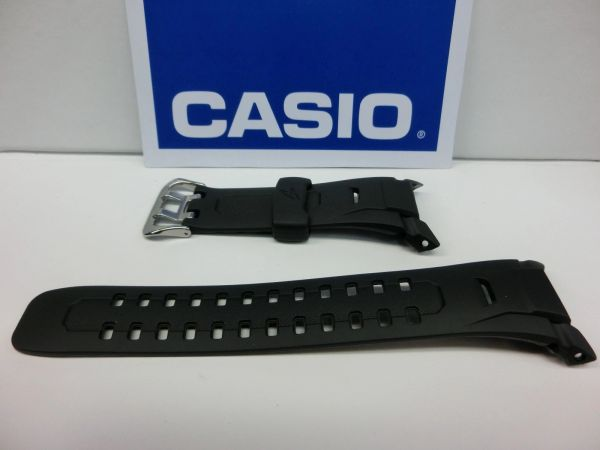 Casio Genuine GW-800 Replacement Band