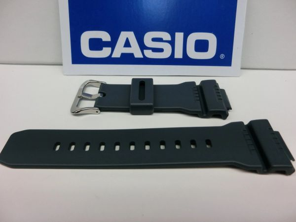 Casio Genuine G-7900-2D Replacement Band