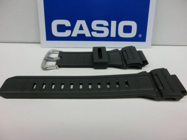 Casio Genuine G-9300GY Replacement Band