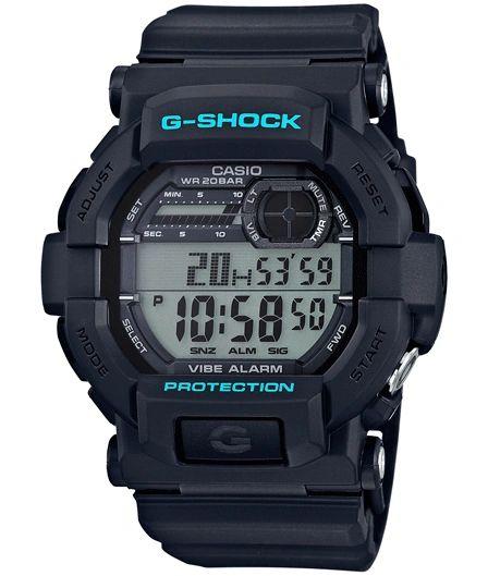 GD-350-1CCR