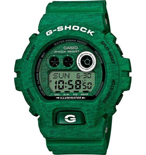 GDX6900HT-3
