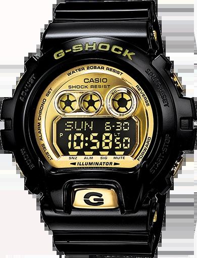 GDX6900FB-1