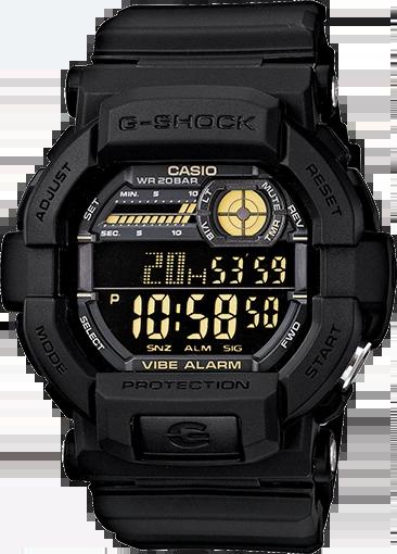 GD350-1B