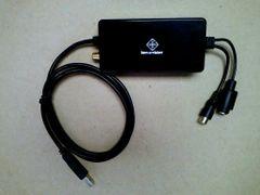 Accessory / Part: USB Adapter VFUSBAD3