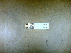 Accessory / Part: 507-171-515 - LED Lamp - CoreScope 2 , PrepScope 2, Professor