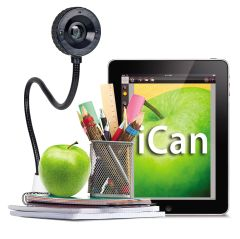 Flex Cam 2 Document Camera 910-171-200