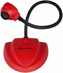 Vision Viewer Red 7880RD Document Camera
