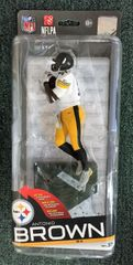 Antonio Brown NFL 37 2015 McFarlane