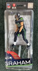 Jimmy Graham NFL 37 2015 McFarlane