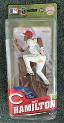 Billy Hamilton MLB 33 2015 McFarlane