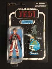 Star Wars Vintage Collection B-Wing Pilot Return of the Jedi 2011