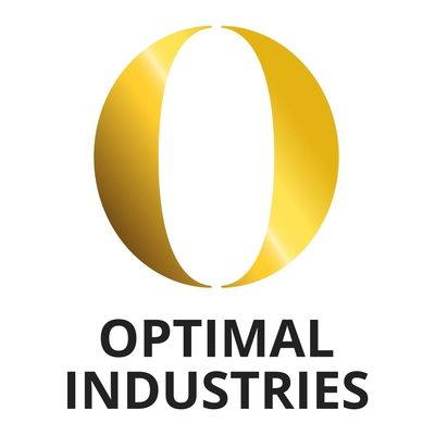 Optimal Industries