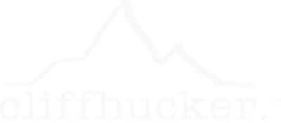 Cliffhucker Technologies LLC
