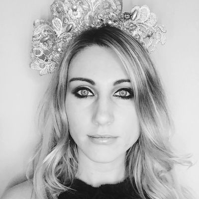 Deb Fanning Dublin Milliner Hats And Headpieces For Weddings Deb Fanning