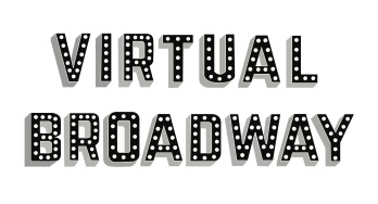 Virtual Broadway