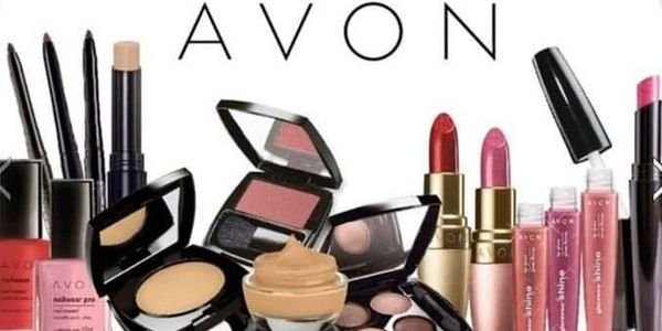 AVON With Shannon Treasured Gifts 'n Things, Shop Online Events & Craft Shows, Winnipeg, MB