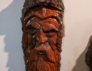 JD CARVING Crimson + Twig Shop Online, Shop Local Treasured Gifts 'n Things, Winnipeg, MB