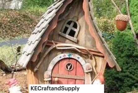 KE CRAFT & SUPPLY Shop Local Online Winnipeg Vendors Online Shop Craft-Sale-Artisan-Market