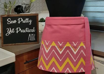 Sew Pretty Yet Practical Shop Local Online Winnipeg Vendors Online Shop Craft-Sale-Artisan-Market