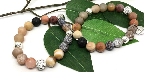 The Sage Collection Treasured Gifts 'n Things, Shop Online Events & Craft Shows, Winnipeg Shop Local