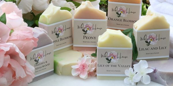 Wolseley House Soaps Shop Local Online Winnipeg Vendors Online Shop Craft-Sale-Artisan-Market