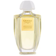 CREED Aberdeen Lavender 3.3 for Unisex