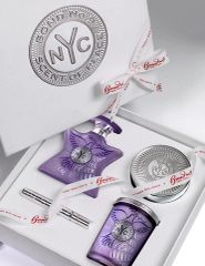BOND No.9 Scent of Peace Gift Set for woman