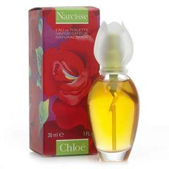 CHLOE Narcisse 3.4 oz EDT for women