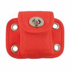 Westhold transponder pouch original & G3