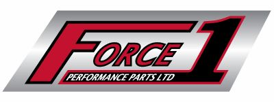 Force 1 Performance Parts Ltd.