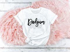 Dadgum