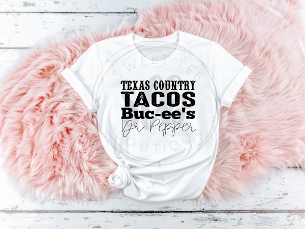 Texas is Better