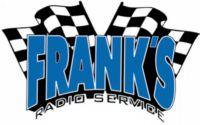 Frank's Radio Store