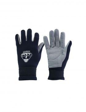 1.5mm Neoprene dive gloves